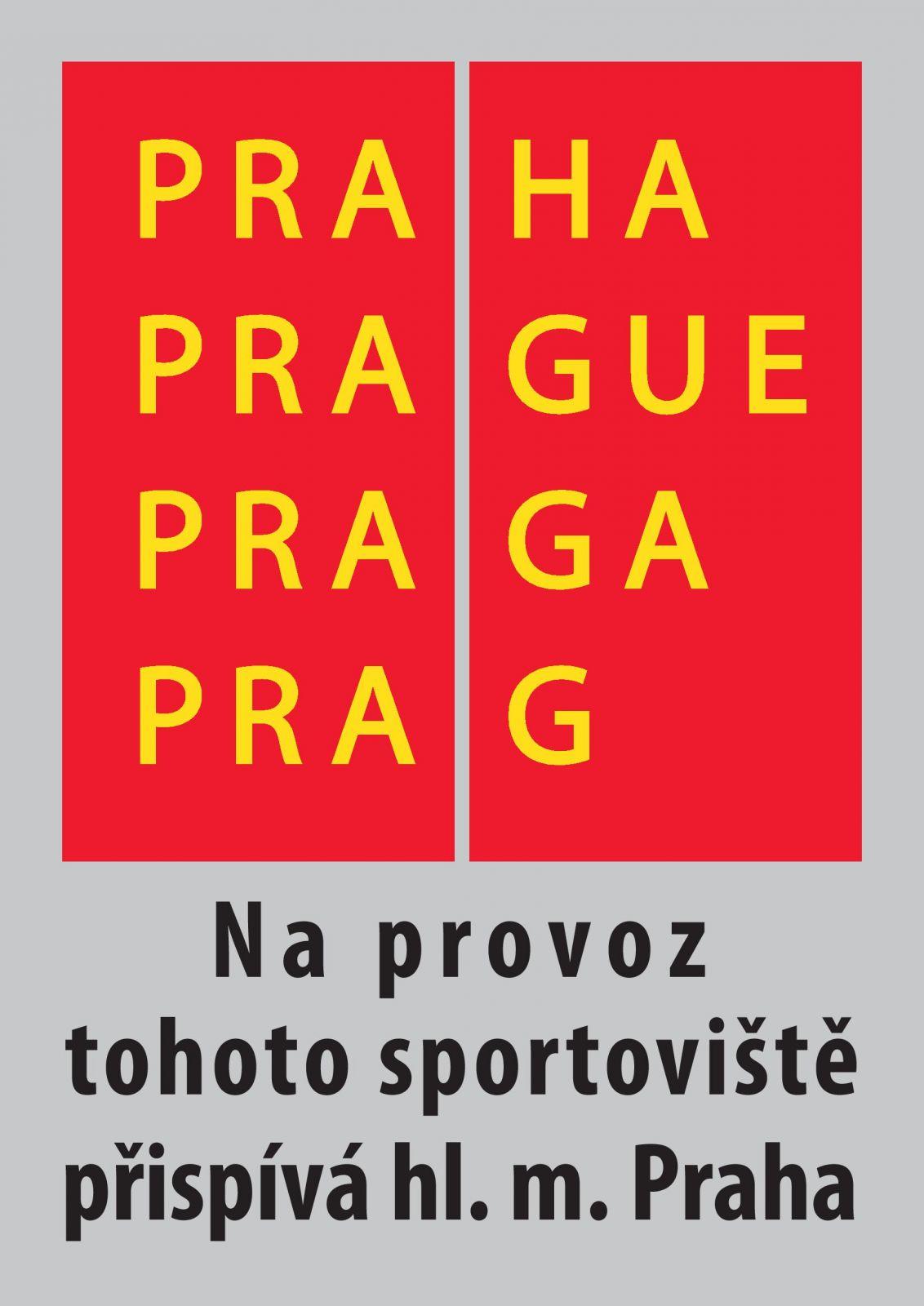 2654434_862645_Infotabule_A3_sportoviste___provoz-page-001